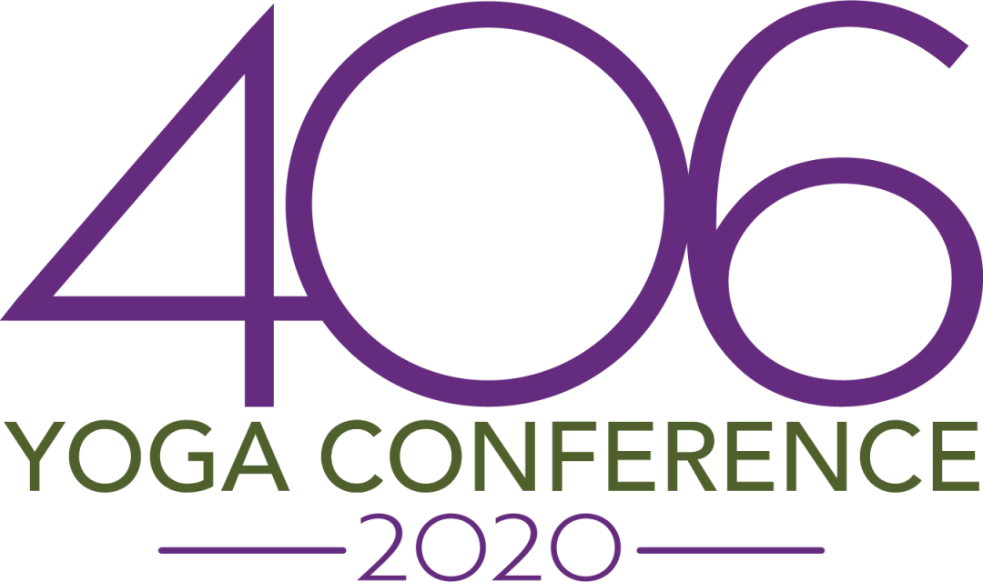 406 Yoga Conference