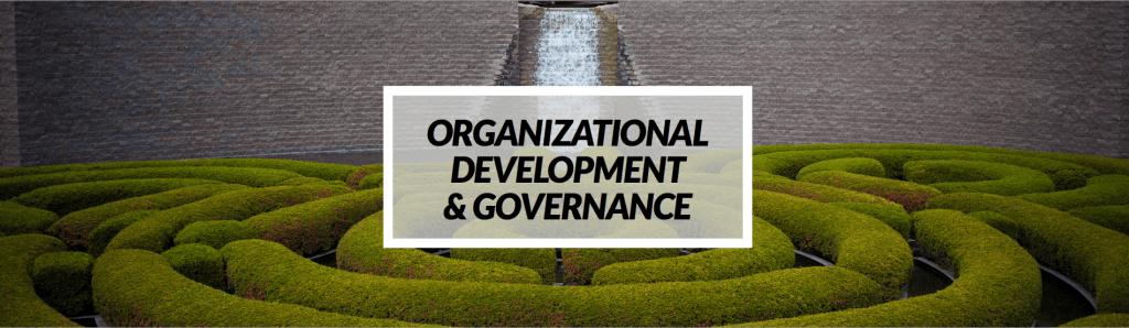 formatted_organizationaldevelopment