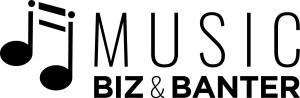 MusicBiz&Banter_logo