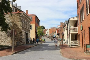 Harpers Ferry IMG_0486