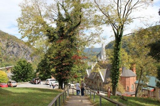 Harpers Ferry IMG_0514