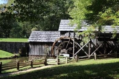 Mabry Mill IMG_0272