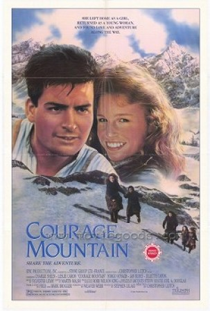 This image has an empty alt attribute; its file name is Courage_Mountain_film_poster.jpg