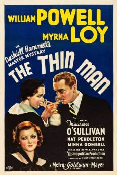 This image has an empty alt attribute; its file name is The_Thin_Man_1934_Poster.jpg