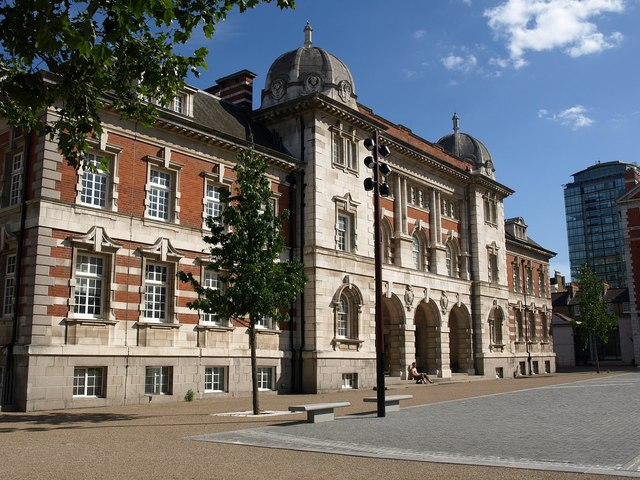 Chelsea_College_of_Art_and_Design_-_geograph.org.uk_-_1449638