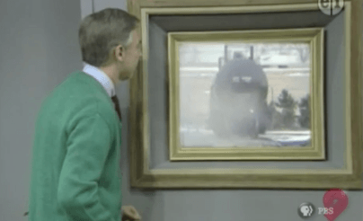 mr-rogers-shows-how-to-make-crayons