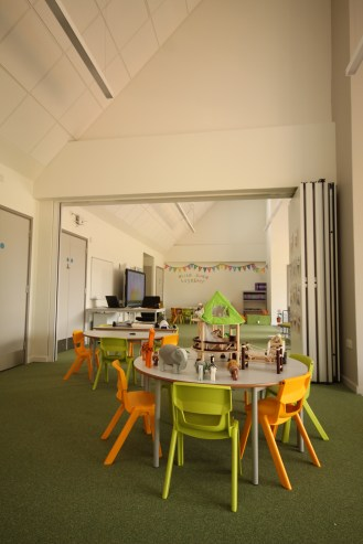 IMG_6212 sm reception classroom