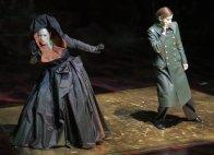 Countess and Cherubino (Act 4)
