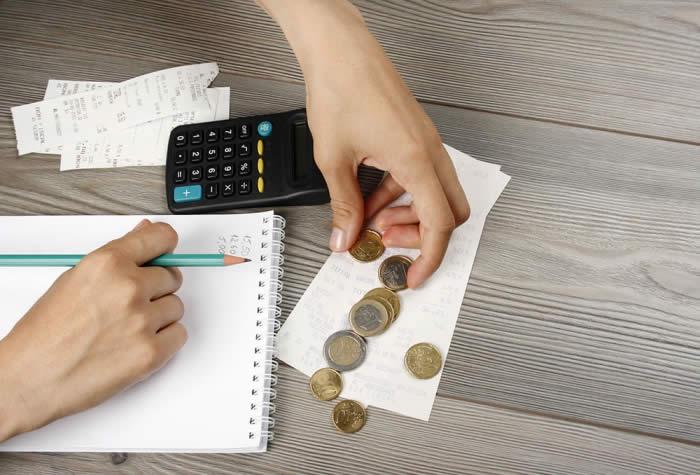 Как вернуть долг по алиментам. Можно ли убрать долг по алиментам, как отменить задолженность законным способом