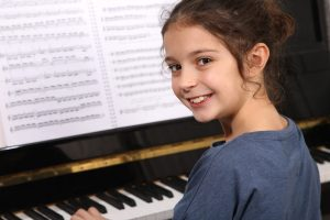 therapeutic music lessons for Riley