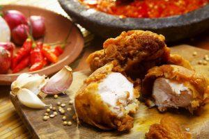 aussies chicken recipes