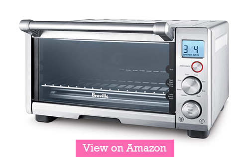 BREVILLE BOV650XL Counter top Oven