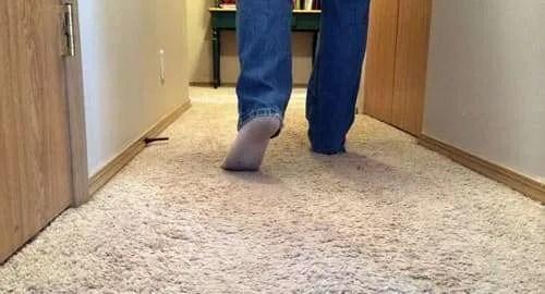 Carpet For High Traffic Areas All Kleen Carpet Cleaning | Best Carpet For High Traffic Areas Stairs