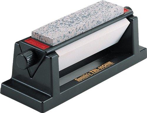 best knife sharpening stone smiths arkansas