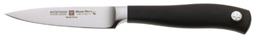 best paring knife wusthof grand prix
