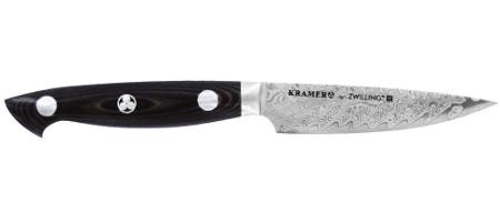 Bob Kramer Zwilling paring knife
