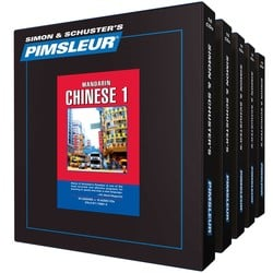 Pimsleur Review