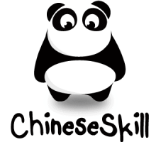 Chineseskill is a free app to learn chinese