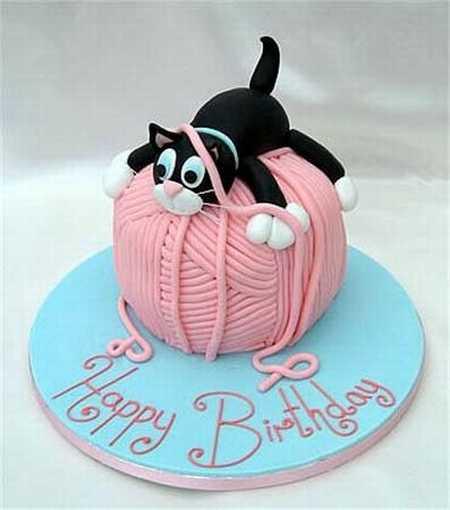 Happy Birthday Alllfun