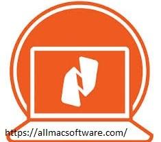https://allmacsoftware.com/
