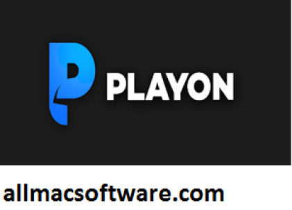 PlayOn 4.5.119 Crack