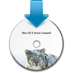 Mac OS X Snow Leopard v10.6 Free Download