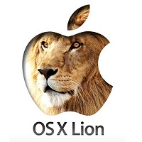 os x lion iso download torrent