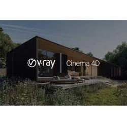 Download Mac V-Ray 3.6 for Cinema 4D