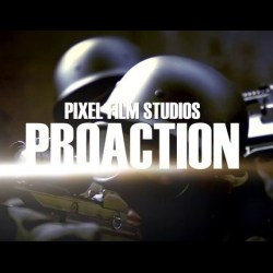 Download Pixel Film Studios ProAction for Mac