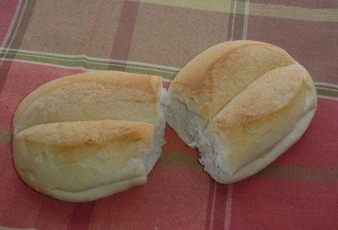 Marraqueta_bread