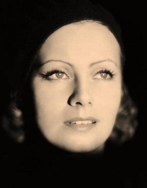 Greta-Garbo-Wallpaper72