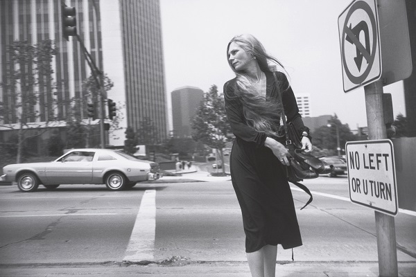 Garry Winogrand Los Angeles, 1980-1983 © The Estate of Garry Winogrand, courtesy Fraenkel Gallery, San Francisco