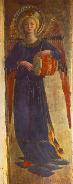 Angel-Fra-Angelico-