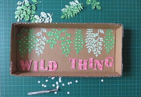0.wild thing