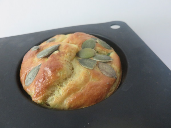 01C.Muffins courgettes thym VQR