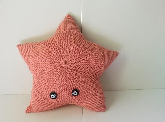 12.Norma l'étoile de mer