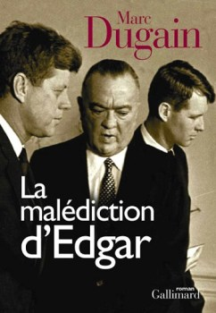 La malediction d'Edgar