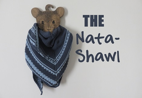 THE Natashawl