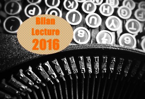 bilan-lecture-2016