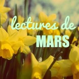 Lectures de Mars