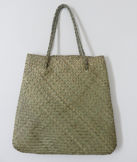 1.sac d'été customisé