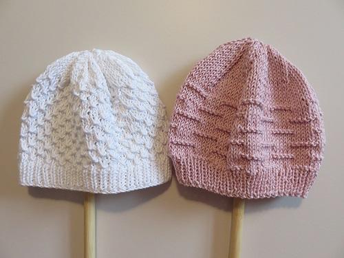 9.bonnet baby girl