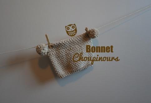 02.Bonnet Arturo