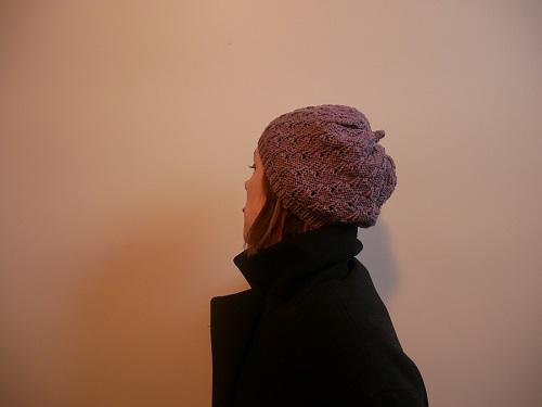7. tuto bonnet Gustave