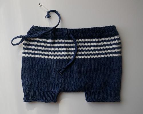 Bloomer d'Arthur au tricot 11