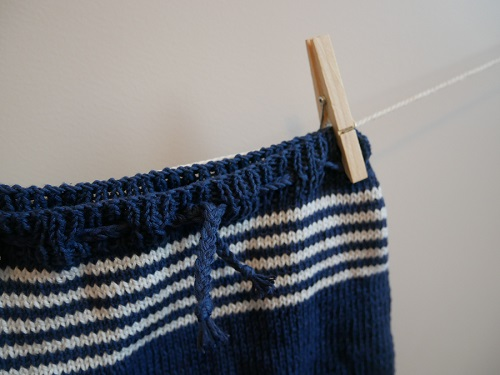 Bloomer d'Arthur au tricot 14