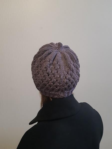 9.bonnet imprudence
