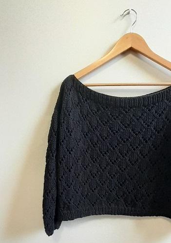 greendaysweater2