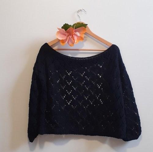 greendaysweater7