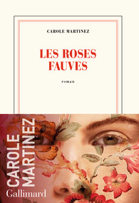 roses fauves